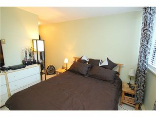Photo 6: 101 3970 CARRIGAN Court in Burnaby: Government Road Condo for sale (Burnaby North)  : MLS®# V1134979