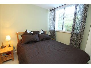 Photo 5: 101 3970 CARRIGAN Court in Burnaby: Government Road Condo for sale (Burnaby North)  : MLS®# V1134979