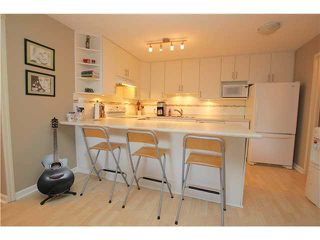 Photo 4: 101 3970 CARRIGAN Court in Burnaby: Government Road Condo for sale (Burnaby North)  : MLS®# V1134979