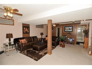 Photo 38: 39 SANDALWOOD Heights NW in Calgary: Sandstone House for sale : MLS®# C4025285