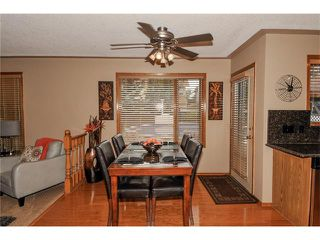 Photo 20: 39 SANDALWOOD Heights NW in Calgary: Sandstone House for sale : MLS®# C4025285