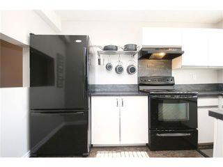 Photo 15: 111 4810 40 Avenue SW in Calgary: Glamorgan House for sale : MLS®# C4033222