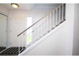 Photo 20: 111 4810 40 Avenue SW in Calgary: Glamorgan House for sale : MLS®# C4033222