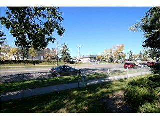 Photo 34: 111 4810 40 Avenue SW in Calgary: Glamorgan House for sale : MLS®# C4033222