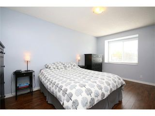 Photo 21: 111 4810 40 Avenue SW in Calgary: Glamorgan House for sale : MLS®# C4033222
