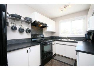Photo 16: 111 4810 40 Avenue SW in Calgary: Glamorgan House for sale : MLS®# C4033222
