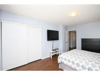 Photo 24: 111 4810 40 Avenue SW in Calgary: Glamorgan House for sale : MLS®# C4033222