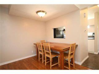 Photo 14: 111 4810 40 Avenue SW in Calgary: Glamorgan House for sale : MLS®# C4033222