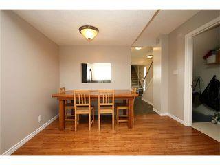 Photo 13: 111 4810 40 Avenue SW in Calgary: Glamorgan House for sale : MLS®# C4033222