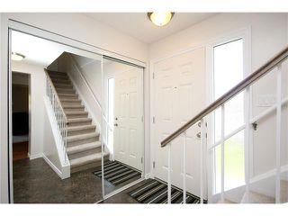 Photo 4: 111 4810 40 Avenue SW in Calgary: Glamorgan House for sale : MLS®# C4033222