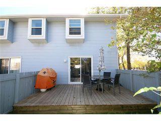 Photo 31: 111 4810 40 Avenue SW in Calgary: Glamorgan House for sale : MLS®# C4033222