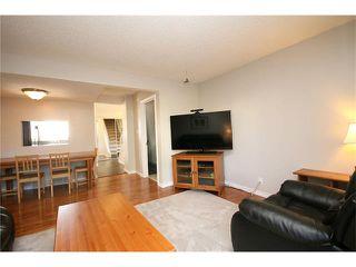 Photo 12: 111 4810 40 Avenue SW in Calgary: Glamorgan House for sale : MLS®# C4033222