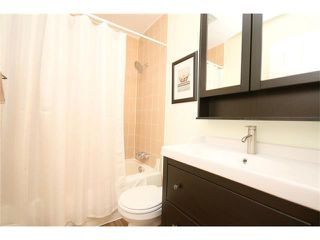 Photo 25: 111 4810 40 Avenue SW in Calgary: Glamorgan House for sale : MLS®# C4033222