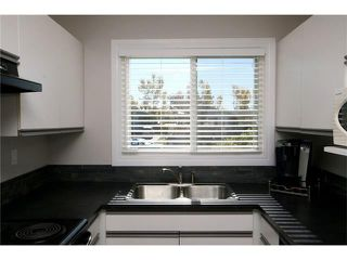 Photo 18: 111 4810 40 Avenue SW in Calgary: Glamorgan House for sale : MLS®# C4033222