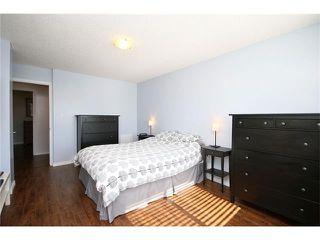 Photo 23: 111 4810 40 Avenue SW in Calgary: Glamorgan House for sale : MLS®# C4033222
