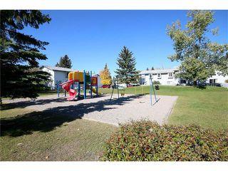Photo 35: 111 4810 40 Avenue SW in Calgary: Glamorgan House for sale : MLS®# C4033222