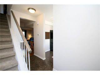 Photo 5: 111 4810 40 Avenue SW in Calgary: Glamorgan House for sale : MLS®# C4033222