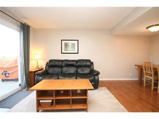 Photo 8: 111 4810 40 Avenue SW in Calgary: Glamorgan House for sale : MLS®# C4033222