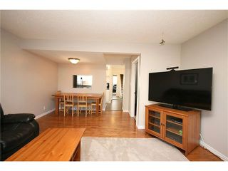 Photo 10: 111 4810 40 Avenue SW in Calgary: Glamorgan House for sale : MLS®# C4033222