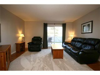Photo 6: 111 4810 40 Avenue SW in Calgary: Glamorgan House for sale : MLS®# C4033222