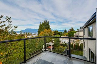 "Photo 19: 5975 CHANCELLOR Boulevard in Vancouver: University VW House for sale in ""University Endownement Lands"" (Vancouver West)  : MLS®# R2011592"