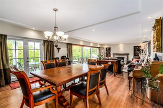 "Photo 5: 5975 CHANCELLOR Boulevard in Vancouver: University VW House for sale in ""University Endownement Lands"" (Vancouver West)  : MLS®# R2011592"