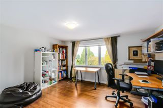 "Photo 14: 5975 CHANCELLOR Boulevard in Vancouver: University VW House for sale in ""University Endownement Lands"" (Vancouver West)  : MLS®# R2011592"