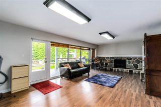 "Photo 15: 5975 CHANCELLOR Boulevard in Vancouver: University VW House for sale in ""University Endownement Lands"" (Vancouver West)  : MLS®# R2011592"