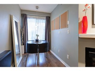 Photo 12: 425 528 ROCHESTER Avenue in Coquitlam: Coquitlam West Condo for sale : MLS®# R2032512