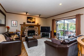 Photo 9: 5273 STEVESTON Highway in Richmond: Steveston North House for sale : MLS®# R2034887