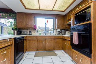Photo 8: 5273 STEVESTON Highway in Richmond: Steveston North House for sale : MLS®# R2034887
