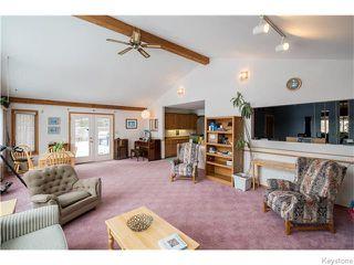 Photo 9: 1214 Kildonan Drive in Winnipeg: East Kildonan Residential for sale (North East Winnipeg)  : MLS®# 1604914