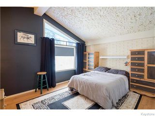 Photo 13: 1214 Kildonan Drive in Winnipeg: East Kildonan Residential for sale (North East Winnipeg)  : MLS®# 1604914