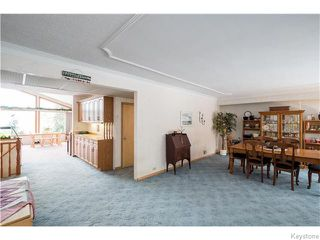 Photo 2: 1214 Kildonan Drive in Winnipeg: East Kildonan Residential for sale (North East Winnipeg)  : MLS®# 1604914