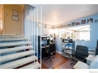 Photo 10: 1214 Kildonan Drive in Winnipeg: East Kildonan Residential for sale (North East Winnipeg)  : MLS®# 1604914