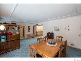 Photo 4: 1214 Kildonan Drive in Winnipeg: East Kildonan Residential for sale (North East Winnipeg)  : MLS®# 1604914
