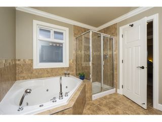 """Photo 18: 8157 211 Street in Langley: Willoughby Heights House for sale in """"Yorkson"""" : MLS®# R2043552"""