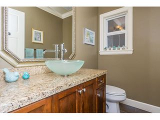 """Photo 5: 8157 211 Street in Langley: Willoughby Heights House for sale in """"Yorkson"""" : MLS®# R2043552"""