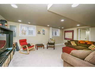 """Photo 22: 8157 211 Street in Langley: Willoughby Heights House for sale in """"Yorkson"""" : MLS®# R2043552"""