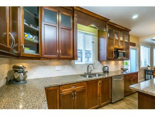 """Photo 9: 8157 211 Street in Langley: Willoughby Heights House for sale in """"Yorkson"""" : MLS®# R2043552"""