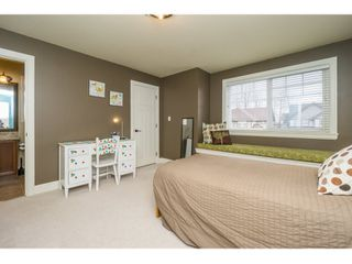 """Photo 21: 8157 211 Street in Langley: Willoughby Heights House for sale in """"Yorkson"""" : MLS®# R2043552"""
