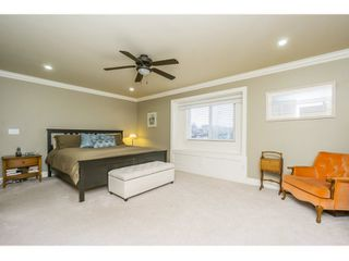 """Photo 15: 8157 211 Street in Langley: Willoughby Heights House for sale in """"Yorkson"""" : MLS®# R2043552"""