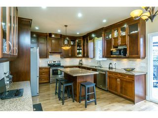 """Photo 11: 8157 211 Street in Langley: Willoughby Heights House for sale in """"Yorkson"""" : MLS®# R2043552"""