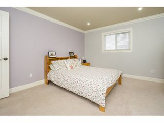 """Photo 20: 8157 211 Street in Langley: Willoughby Heights House for sale in """"Yorkson"""" : MLS®# R2043552"""