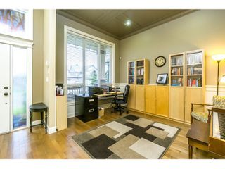 """Photo 4: 8157 211 Street in Langley: Willoughby Heights House for sale in """"Yorkson"""" : MLS®# R2043552"""
