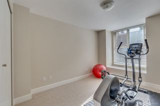 Photo 10: 232 2108 ROWLAND Street in Port Coquitlam: Central Pt Coquitlam Townhouse for sale : MLS®# R2065588