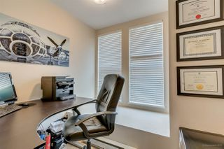 Photo 6: 232 2108 ROWLAND Street in Port Coquitlam: Central Pt Coquitlam Townhouse for sale : MLS®# R2065588