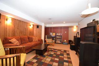Photo 48: 31 Briar Cliff Bay in Winnipeg: Fort Garry / Whyte Ridge / St Norbert Residential for sale (South Winnipeg)  : MLS®# 1611383