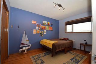 Photo 31: 31 Briar Cliff Bay in Winnipeg: Fort Garry / Whyte Ridge / St Norbert Residential for sale (South Winnipeg)  : MLS®# 1611383