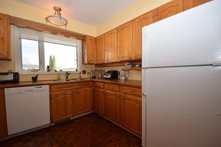 Photo 26: 31 Briar Cliff Bay in Winnipeg: Fort Garry / Whyte Ridge / St Norbert Residential for sale (South Winnipeg)  : MLS®# 1611383